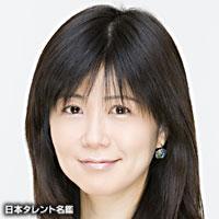 不倫相手は元フジテレビアナウンサーの「大坪千夏」さんとのこと。不倫報道の後に大坪千夏さんが離婚したために話が大きくなってしまったようです。